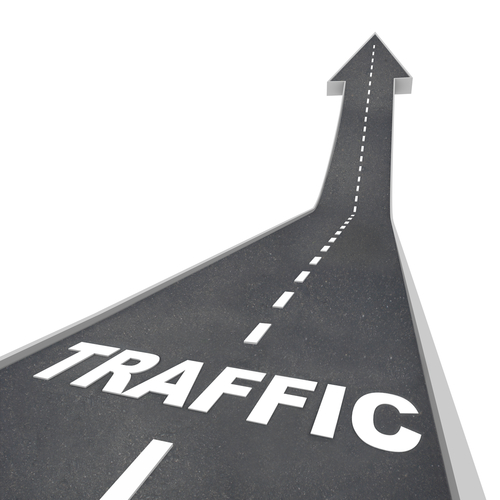 boost-increase-website-blog-traffic