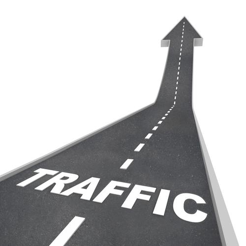 boost-increase-website-blog-traffic