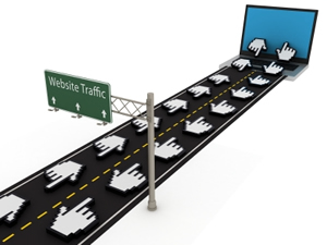 how-to-increase-web-traffic