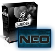 Rank-Builder-NEO-Software-Free
